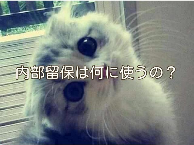 lcsc_temp_1447896200878